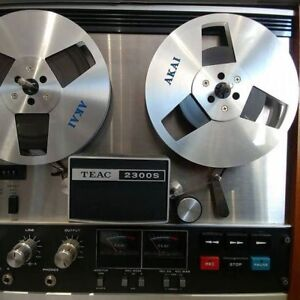 Vintage 70s audio equipment for your retro games in Milton ont