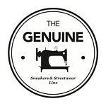 The Genuine Linz