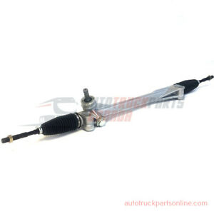 Toyota RAV4 2006-2016 steering Rack and Pinion 45510-42080**NEW