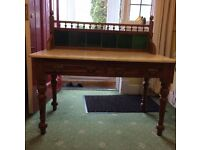 Antique Washstand for sale