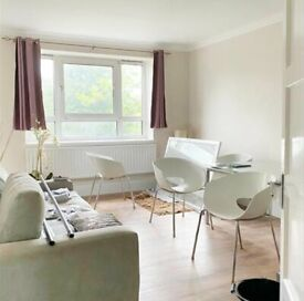 Gorgeous 3bed flat, Stevenson House, Boundary Road, NW8, £500 per week