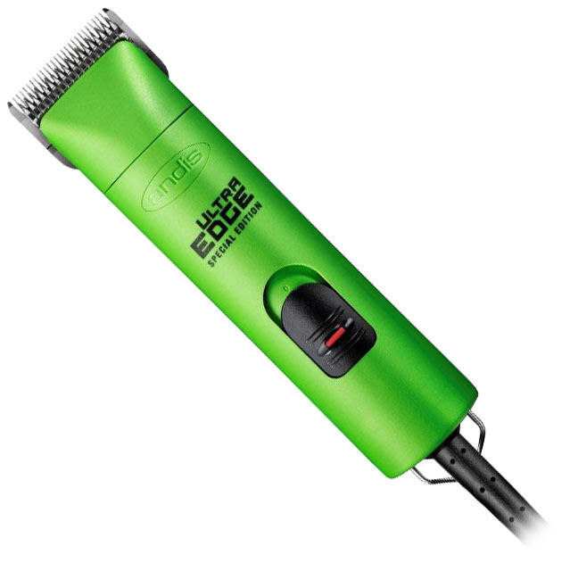 Arco Dog Grooming Clippers