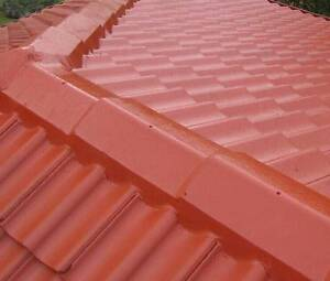 ROOF MAINTENANCE Mirrabooka Stirling Area Preview