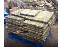 York stone paving slabs best quality