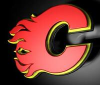 FLAMES GAMES 4 THIS WEEK ..WATCH AT CREEKSIDE & SAVE $!