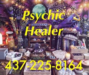 Psychic, spiritual healer, free, free question, spells
