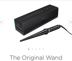 Cloud 9 'original wand'