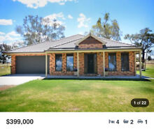 House for sale Morven Greater Hume Area Preview