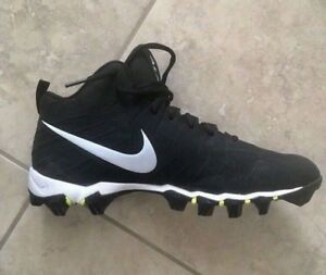 Nike Football Cleats - Size 10 - $50