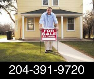 Downsizing ? Sell your house privately || I Buy Houses