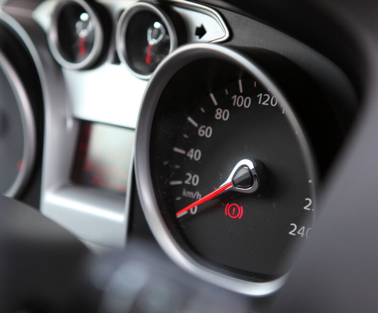 Complete Guide to Aftermarket Speedometers