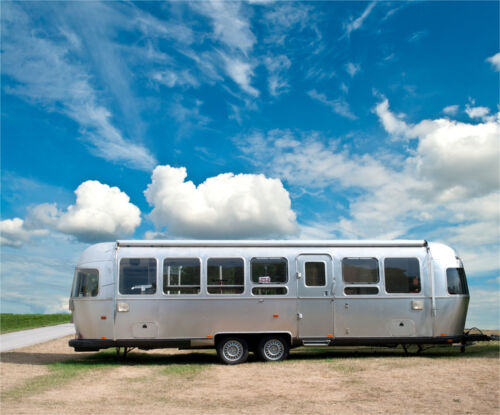 The Complete Guide to Buying Mobile Caravan Parts and Accessories