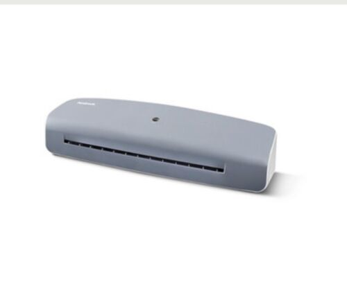 Pembrook 9 Advanced Thermal Laminator - Includes Starting Kit And 30 Pouches - $19.99