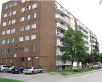 Newly Renovated Apartments Available in Ottawa!