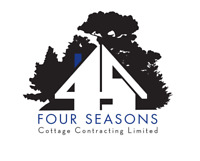 Four Seasons Cottage Contracting ltd