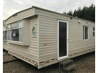 £5995 - Just In Stock - Very Cheap Starter Caravan - Call Now