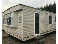 Cosalt Torbay - Cheap Starter Caravan - £5995 - Call Now Before Its Gone