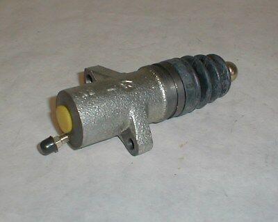 Kupplung Nehmerzylinder Clutch Slave Cylinder ZF Getriebe Maserati 318220104