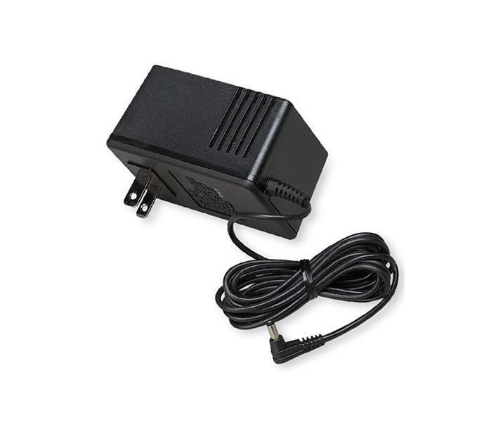 AC adapter for Detecto Cardinal Weight Indicator 6800-1013: For PS-5A and PS-6A