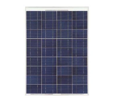 Solar Panels Kit 200 Watts /1100WCP/2100WPP/ Krieger Inverter 12VRV-Off Grid