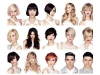 Models needed at The Toni & Guy Academy (Manchester)