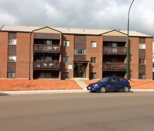 Apartment for Rent in KINDERSLEY SK.