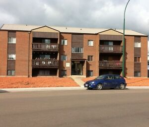 Apartment for Rent in KINDERSLEY.