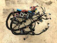 Mercury Verado 250 HP Engine Wiring Harness P/N: 880616T05