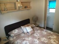 Caravan for sale at seton sands