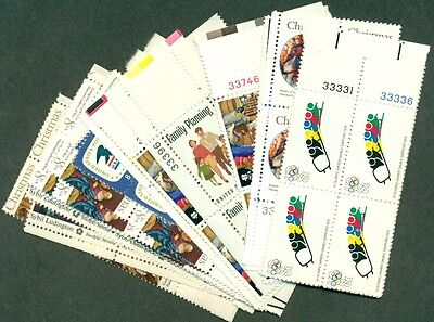 U.S. DISCOUNT POSTAGE LOT OF 100 8¢ STAMPS, FACE $8.00 SELLING FOR $6.00!