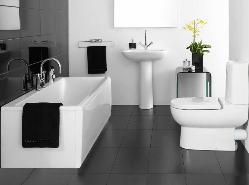 Bathroom Designs Dundee simple bathroom designs dundee great northern kitchen and bath