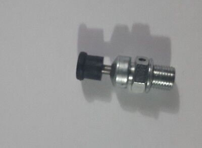 Decompression Valve Fits Stihl Ts400 Ts410 Ts420 Ts460 Ts700 Ts800