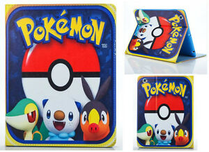 For-Apple-iPad-Mini-1-2-3-Great-Pokemon-GO-Pikachu-Fun-Kids-Cartoon-Case-Cover