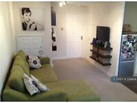 1 bedroom flat in Ryehaugh, Ponteland, NE20 (1 bed)