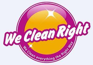 We Clean Right Kaleen Belconnen Area Preview