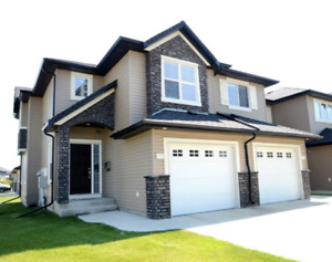 3Bed 3Bath Townhouse for Rent $2000/mo includes all utilities