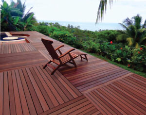 Beautiful Kayu wood for all applications