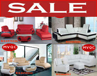 sofa sets, L shape sofas, sectional living room furnitures, mvqc