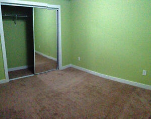 New Suite Basement for Rent on Aug 1 N.E Calgary