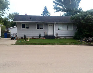 House for sale Fillmore SK *close to weyburn,stoughton*