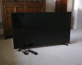 "Samsung UE40J6000AK 40"" TV"