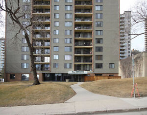 Rent Furnished Executive Condo Downtown/Government District