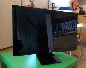 "27"" HP Pavilion Monitor for Sale"