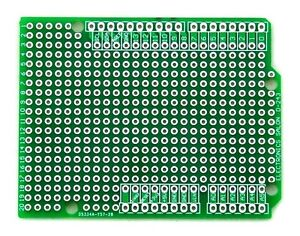 5x-Prototype-PCB-for-Arduino-UNO-R3-Shield-Board-DIY