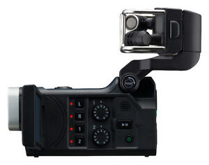 ♪ ♫ ZOOM Q8 Video Recorder High Quality Audio Device ♪ ♫