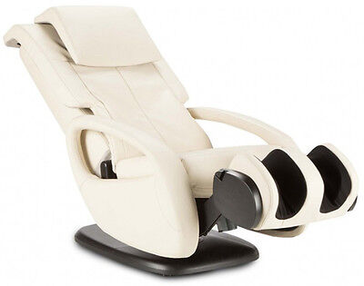 NEW Human Touch WholeBody 7.1 Bone Electric Robotic Massage