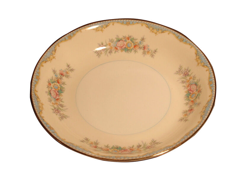 Top 6 noritake pieces ebay Most popular china patterns