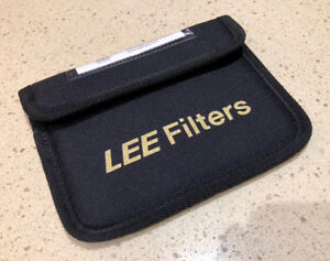 LEE FILTERS 100x150mm 3-Stop Soft Graduated ND Filter