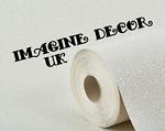 Imagine Decor UK