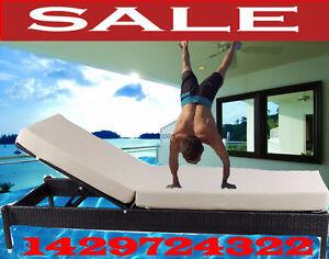 1429724322, Pool lounges & Patio & balcony arm chairs, mvqc